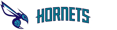 Charlotte Hornets Store